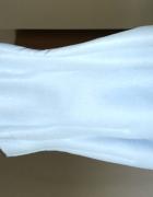 super sukienka rozm 34