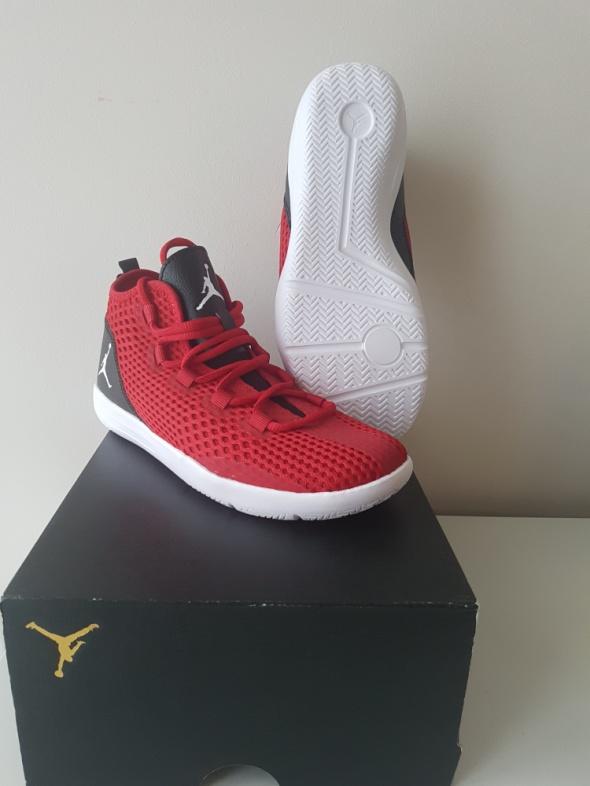 NOWE Nike Jordan Reveal BG 2 rozmiary...
