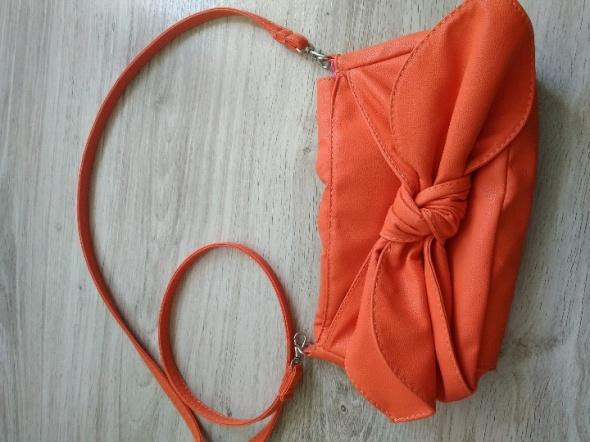 Pomarańczowa Terranova