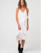 Religion PULSE MAXI DRESS Długa sukienka XS ZALANDO CENA 799 ZŁ