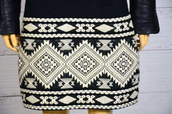 spódnica Aztec nowa