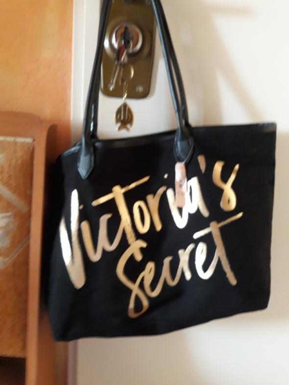 Victoria Secret torebka