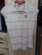 Koszulka polo LEGIA LADY