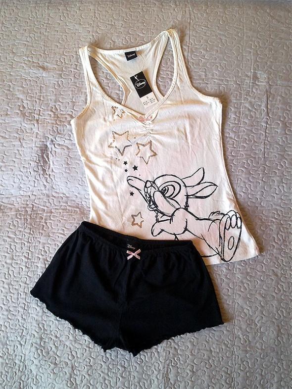 Piżama Disney Króliczek