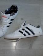 Adidas Coneo...