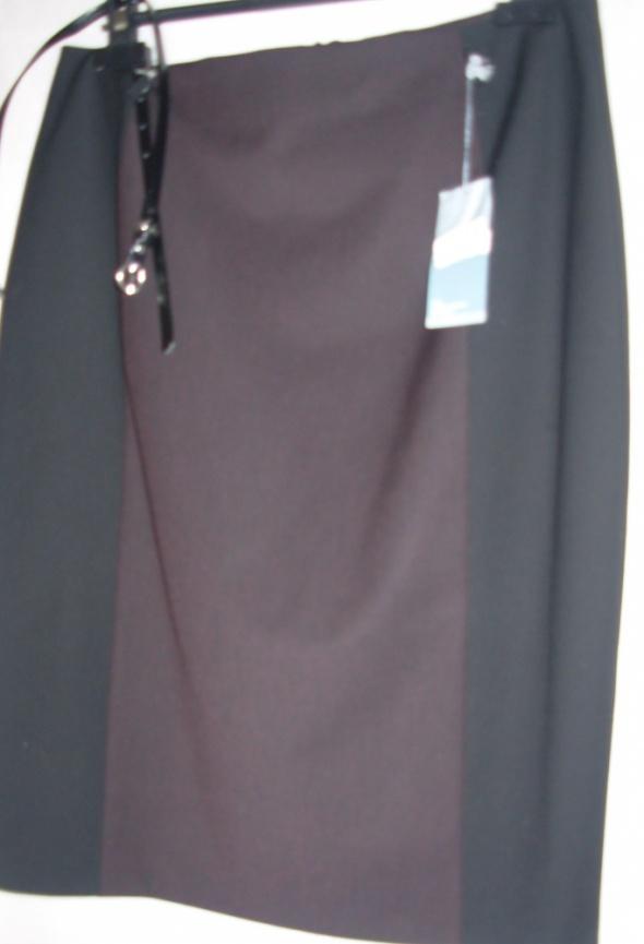 Nowa spódnica ołówkowa MiS 42...