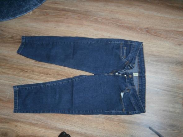 spodnie 36 38