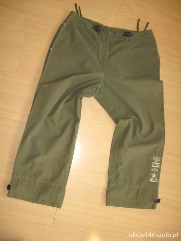 Casual WEAR spodnie 44...