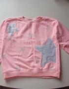 Bluza dla dziewczynki rozmiar...