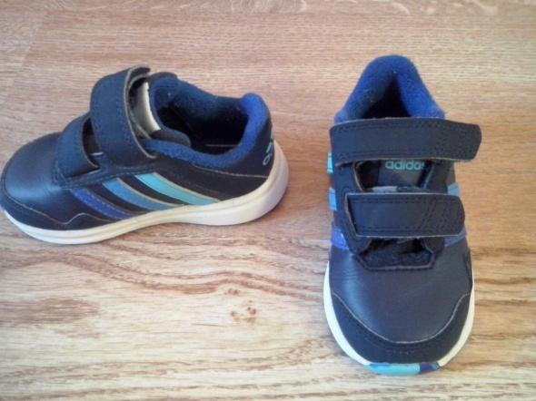 buty sportowe Adidas rozm 22...