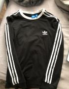 Longsleeve Adidas