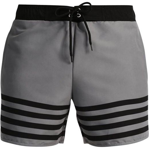 Nowe Szorty kąpielowe Piere One XXL