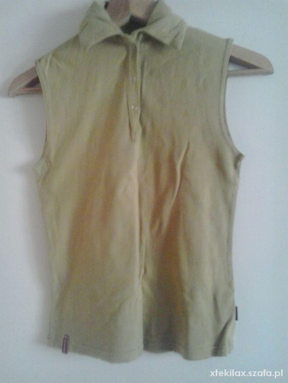 Bluzeczka Carry S...