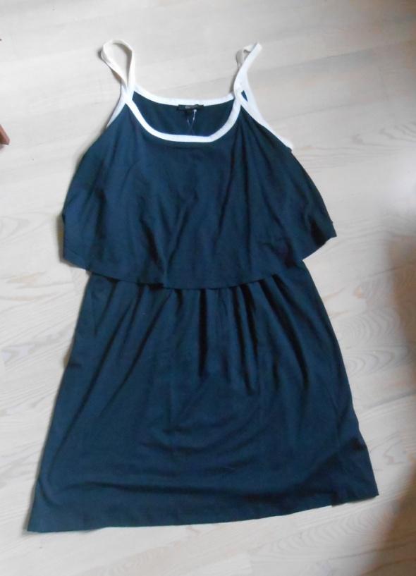 sukienka 40 42