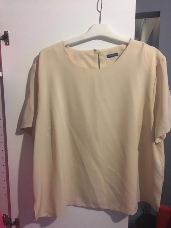 debenhams zwiewna bluzeczka...