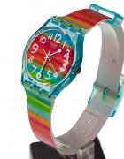 Zegarek Swatch GS124...