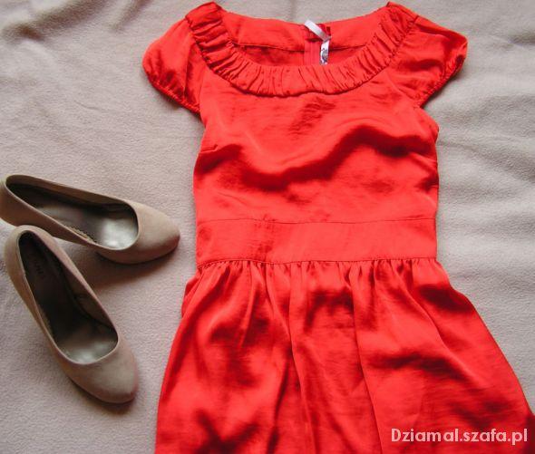 Atmosphere sukienka M
