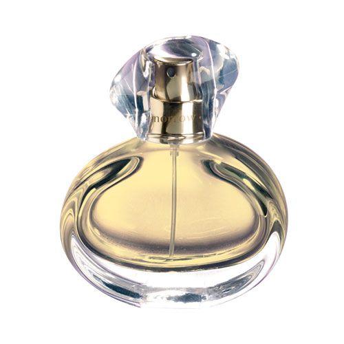 Avon Tomorrow woda perfumowana dla kobiet