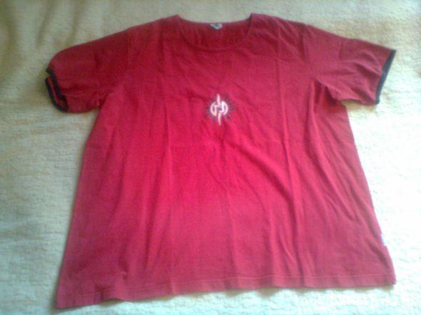 Koszulka rozmiar 48