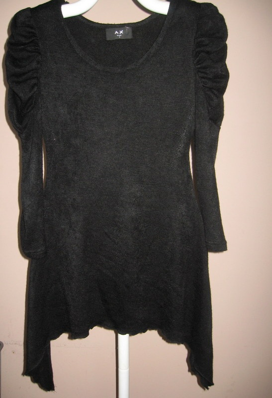 AX Paris sukienka S...