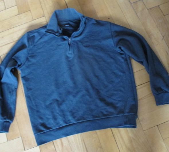 Hugo Boss bluza męska XL...