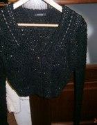 Sweterek ORSAY S...