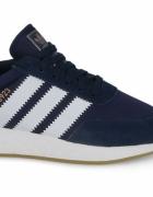 Męskie buty Adidas Originals I 5923 Inik...