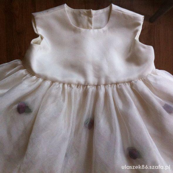 balowa suknia 62