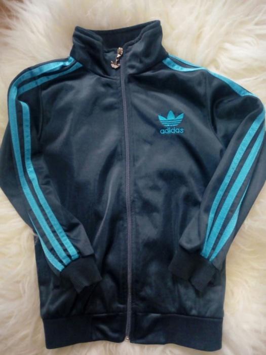 Bluza Adidas r 110...