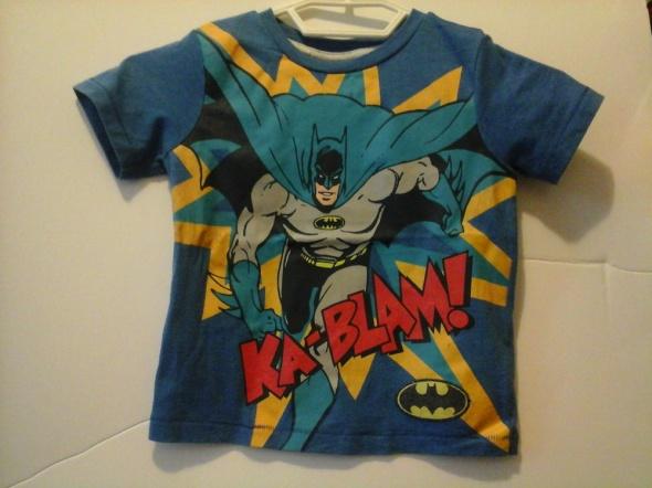 Tshirt Batman