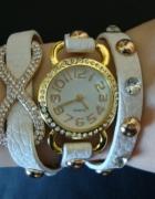 Zegarek damski tanio...