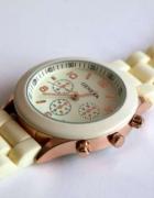 zegarek modny Geneva...