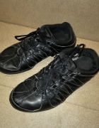 Nike Musique IV Damskie buty sportowe 40...