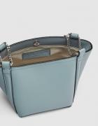 Mini torebka Zara...