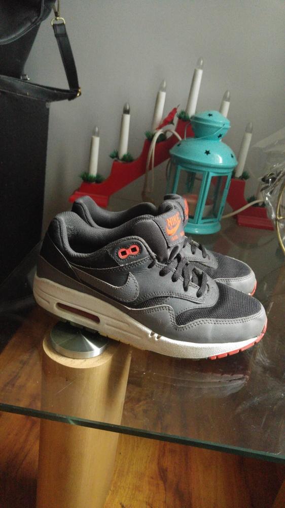Nike air max 36...