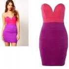 Nowa sukienka Lipsy London 8 XS S 36 34