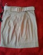 Nowa modna spódnica 36 38 40...