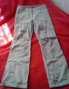 Spodnie bojówki L...