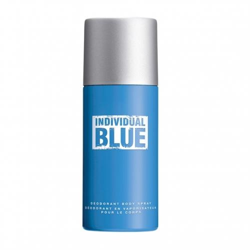Dezodorant Individual Blue Avon...