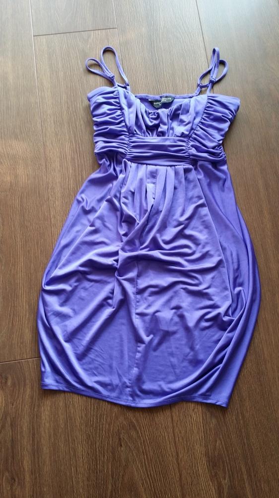 Sukienka Dorothy Perkins M...