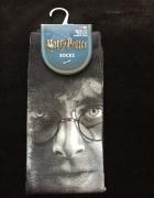 Skarpetki filmowe Harry Potter NOWe Primark...