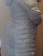 Kurtka damska jesienno zimowa 34 XS...