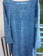 Nowa sukienka rozmiar M