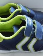 Adidasy chłopięce Sprandi rozmiar 27