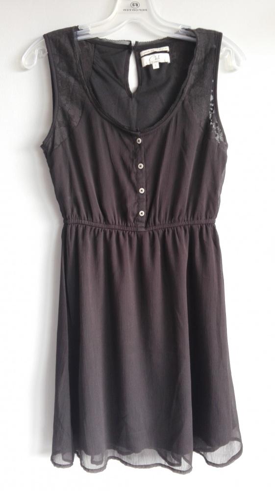 Sukienka C&A rozmiar S...