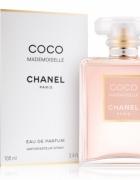 Chanel Coco Mademoiselle 100ml EDP...
