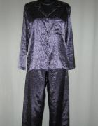 piżama 14...