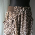 spódnica H&M M