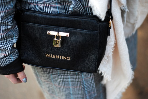 torebka valentino by mario valentino