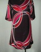 sukienka H i M 10...